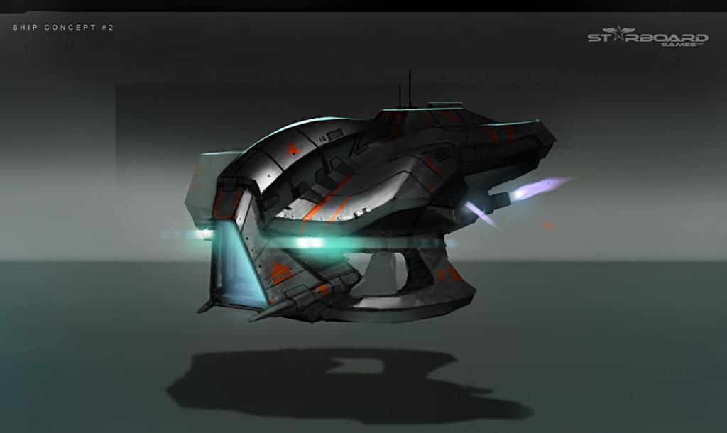 SHIP_CON_2