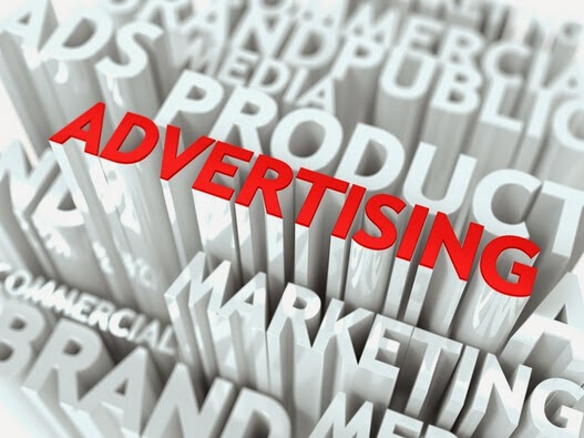 advertising advertising defined act informing Commercial and a somber radio ad won't work together and would be a terrible way to define a brand 1 inform - increase awareness of the product and brand, and try to gain an advantage advertising is the act of communicating directly to an audience using media sources, such as.