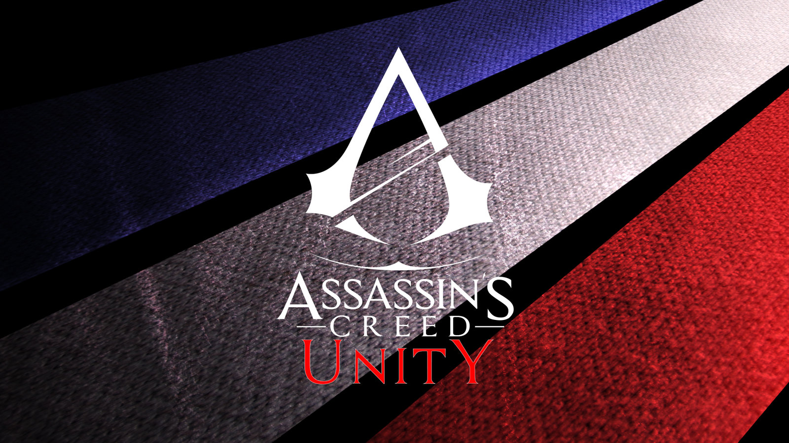 Several reports on technical issues about Assassin's Creed  Unity news -  Mod DB 509eb131ac70