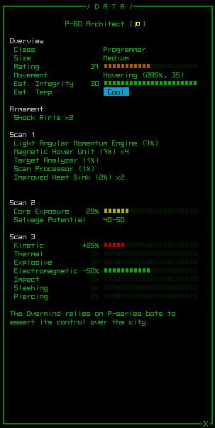 cogmind_robot_info