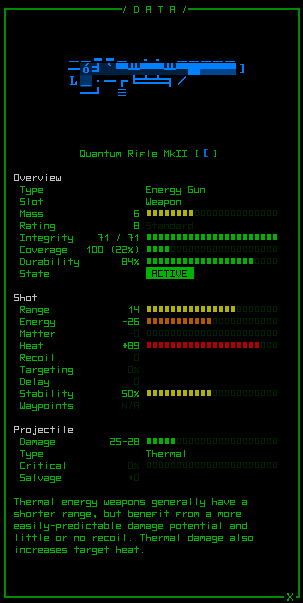 cogmind_weapon_info