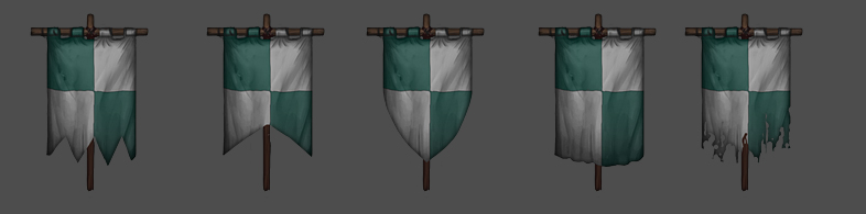banner_shapes