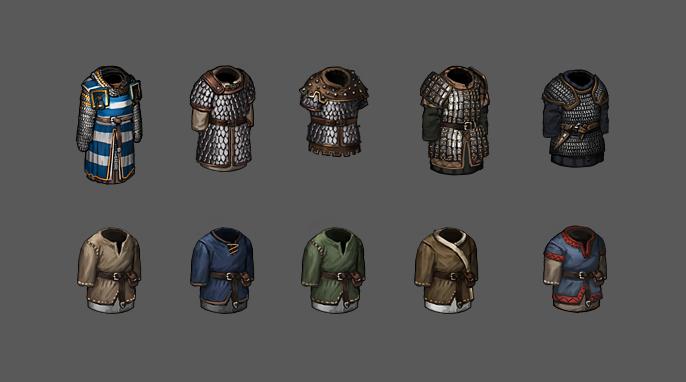 new-armor-0