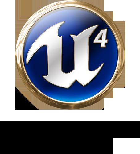 Unreal Engine 1 - Mod DB