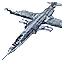Heavy Torpedo Bomber