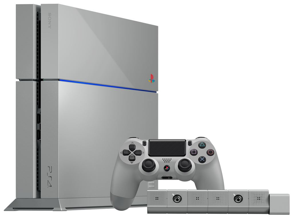 PS4-20th-Anniversary-7.jpg