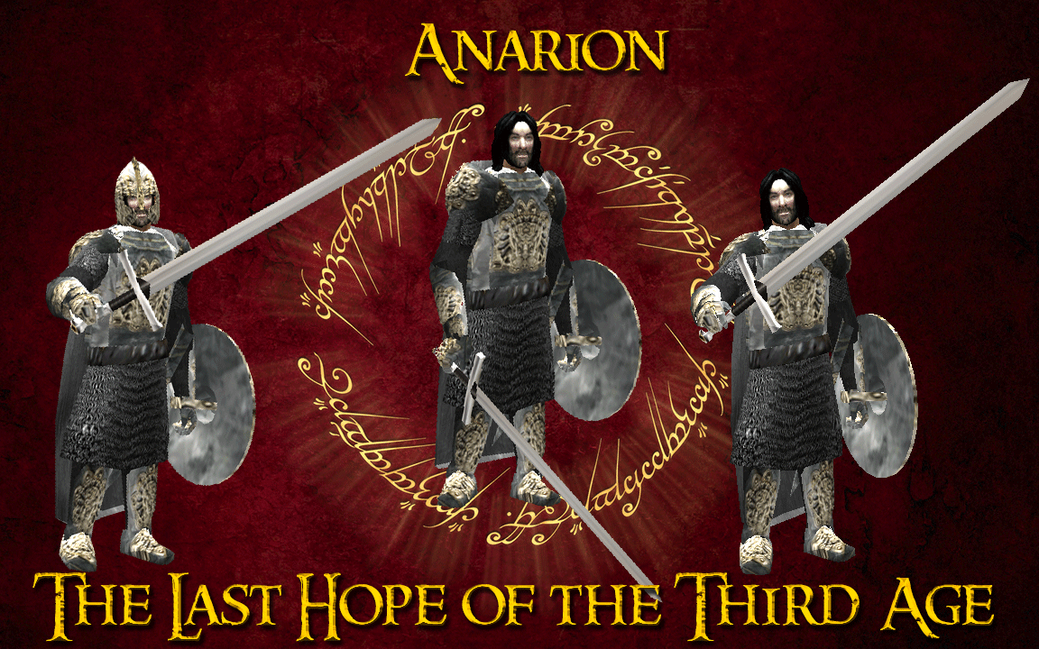 1417896359anarion.png