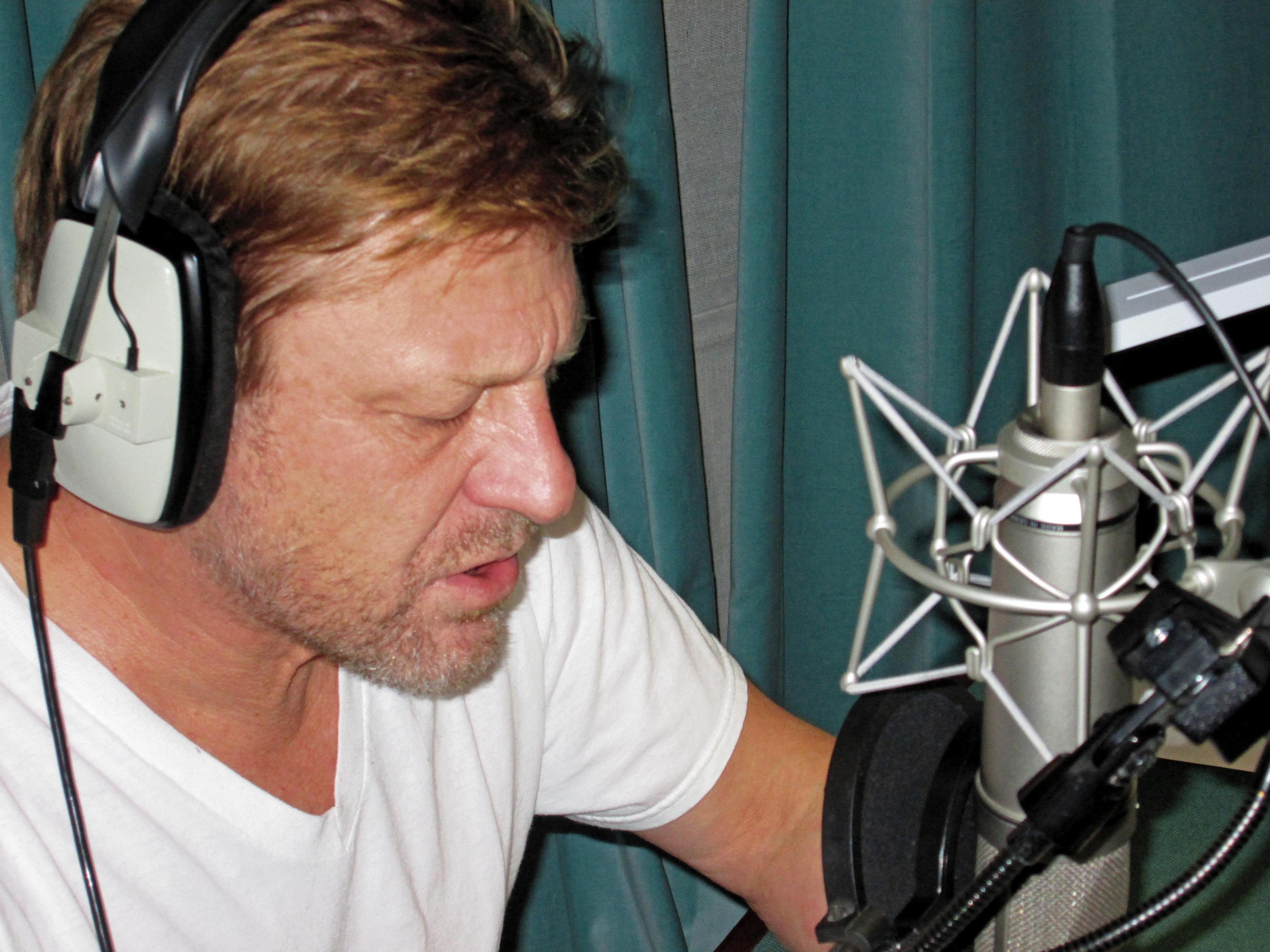 sean bean as lead narrator of the bone chilling game kholat news