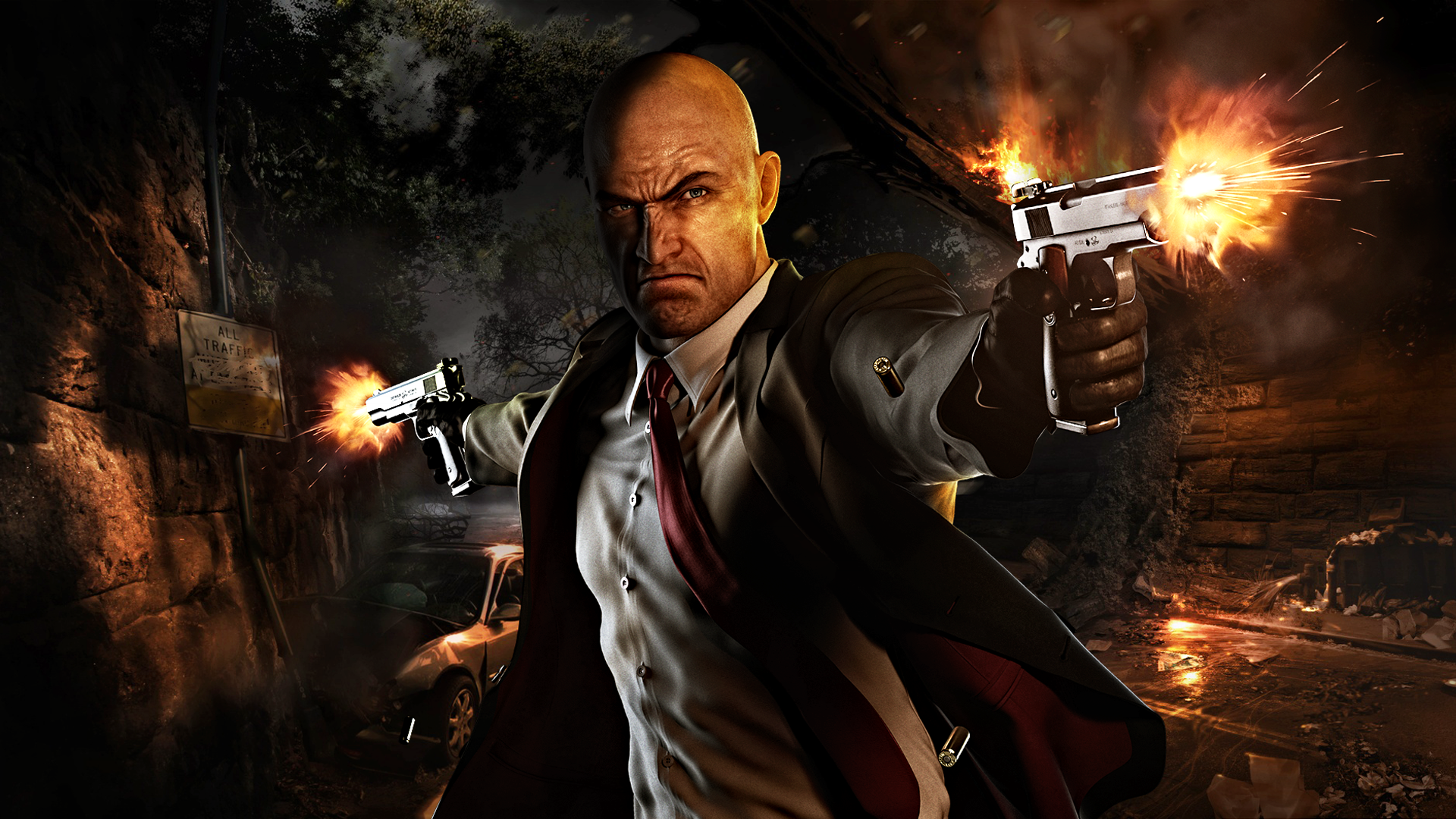 Third christmas competition starts now news hitman absolution mod db - Money hd wallpapers 1080p ...