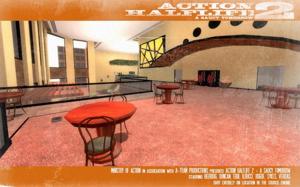 580 Plaza 1