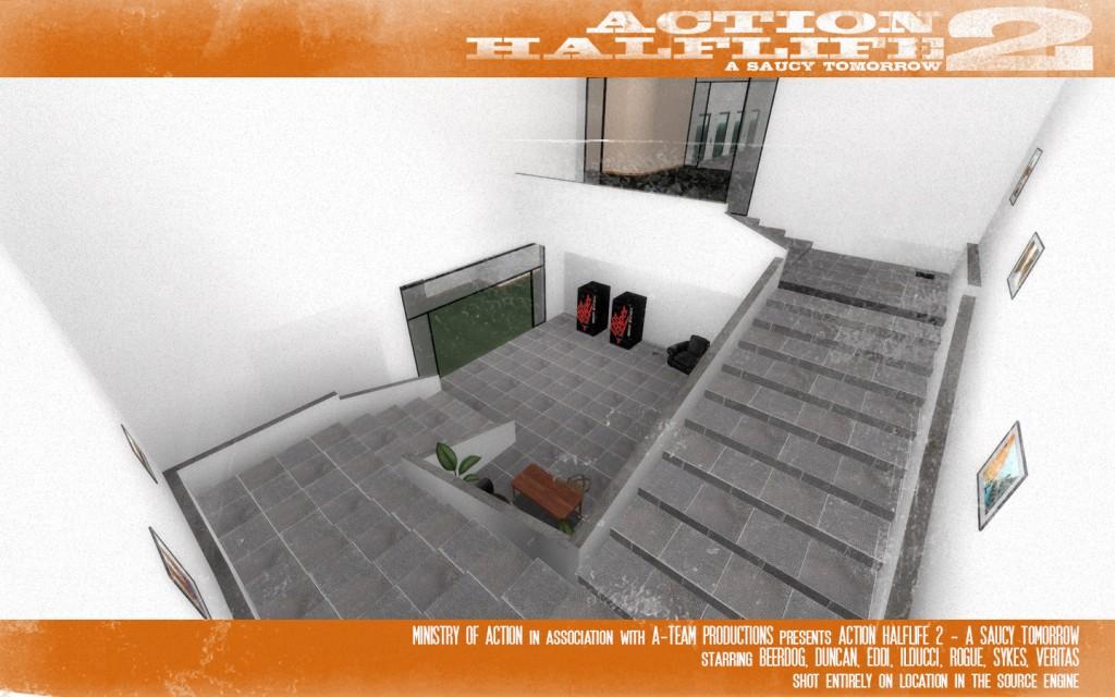 580 Plaza 2