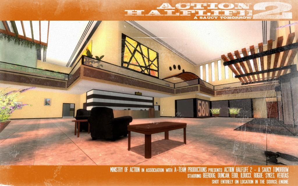 580 Plaza 3