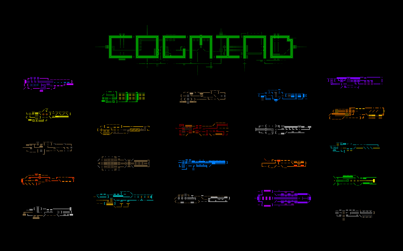 columns_1440x900