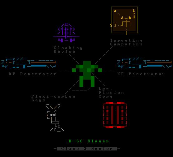 cogmind_hunter_blueprint