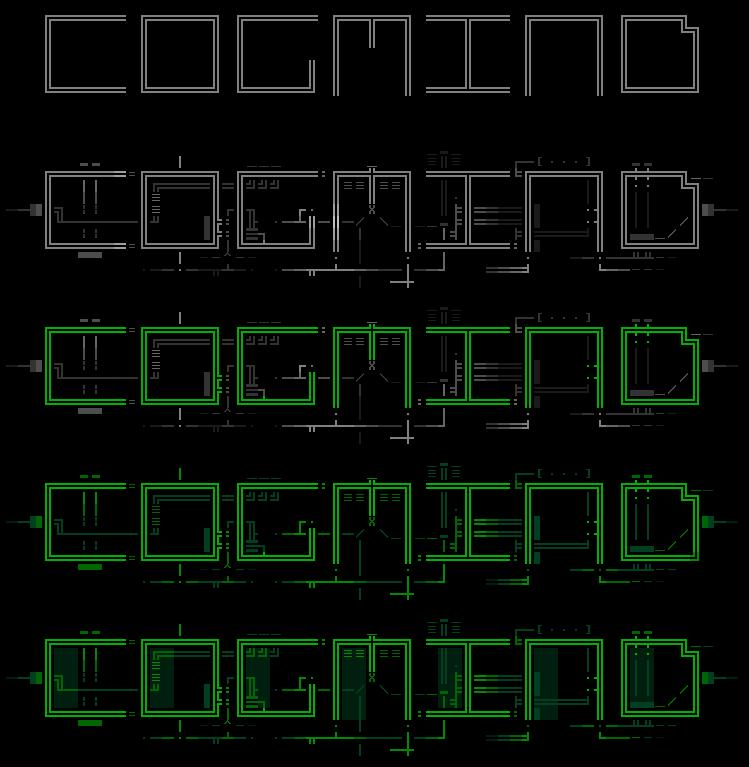 cogmind_title_concepts