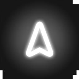 icon_arrow