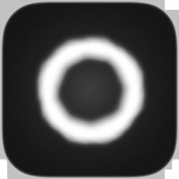 icon_night_circle