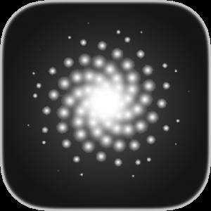 icon_night_star_no_border