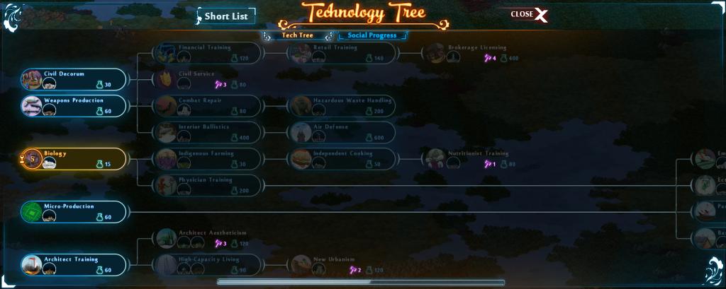 TechTreeTurn1