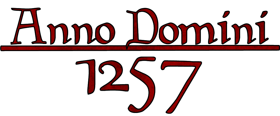 Anno domini 1257 angry peasant edition v1 11 released news mod