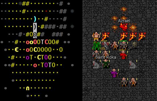 DCSS_ascii_vs_tiles