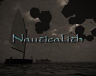 Nauticalith