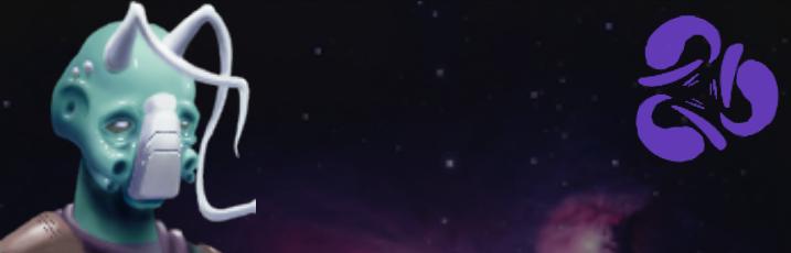 The Souls of Stars news - Mod DB