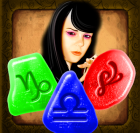 Runes of Camelot Review