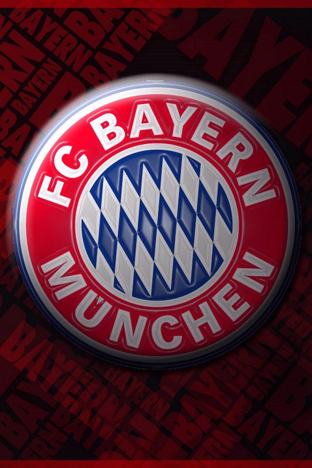 Fc Bayern MГјnchen 2021/16