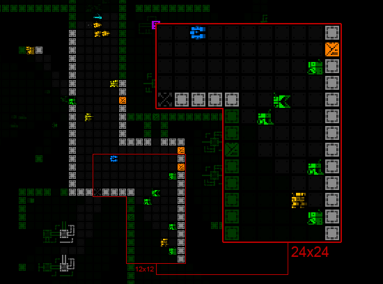 cogmind_tiles_general_scene_with_zoom