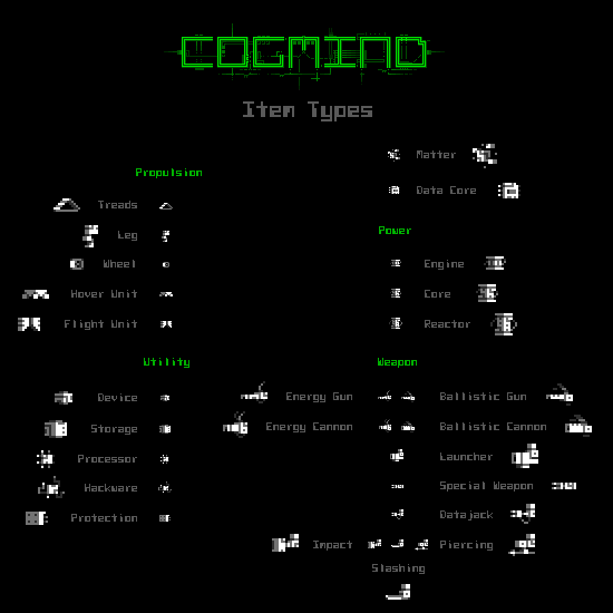 cogmind_tiles_grayscale_item_types