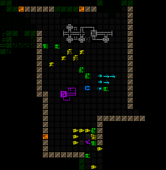 cogmind_tiles_robot_clusters
