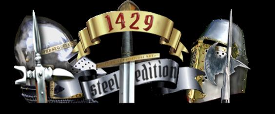 De 1429