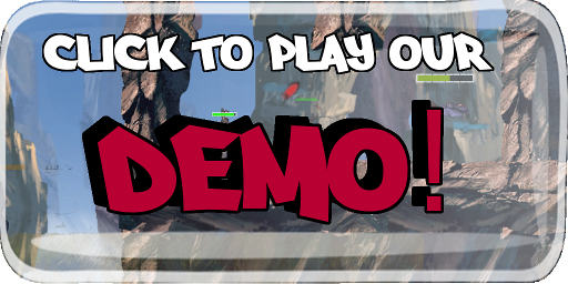 Click to play our Demo!