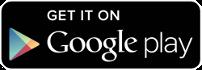 Arcanox: Cards vs. Castles on Google Play