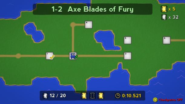 MapScreen