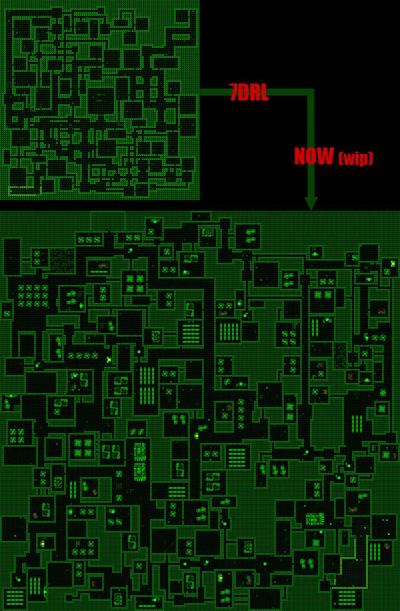 cogmind_factory_evolution