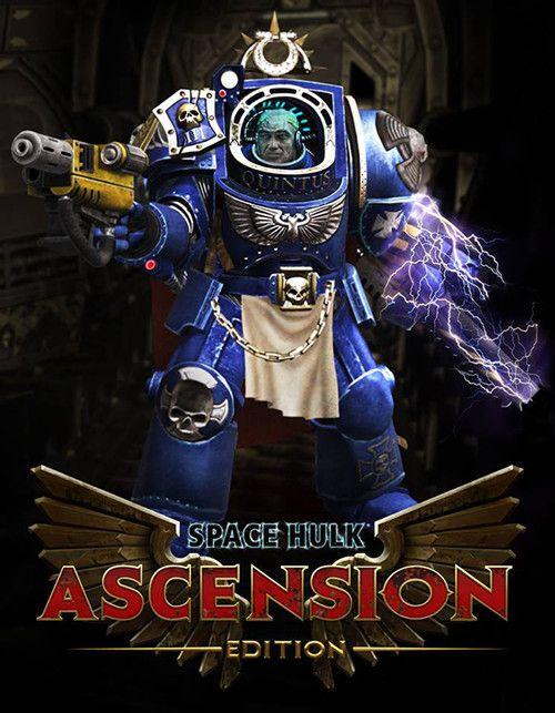 Space.Hulk.Ascension.Dark.Angels-SKIDROW