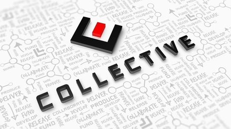 Collective opens up to make investments into projects