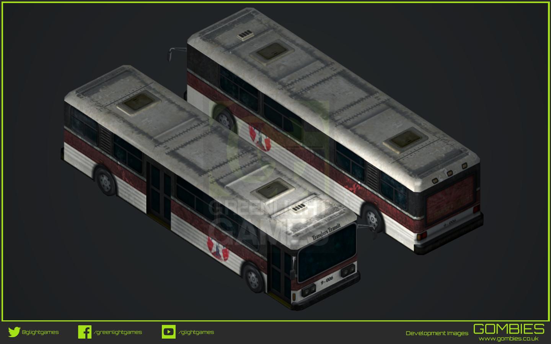 bus_showcase