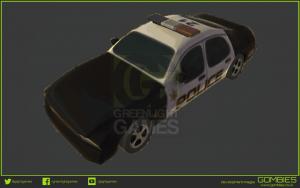 squadcar-wm