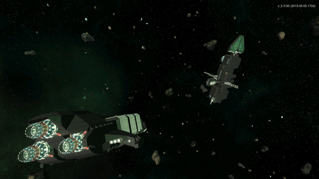 Asteroid Physics
