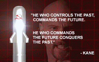 Kane-control_of_past_and_future.png