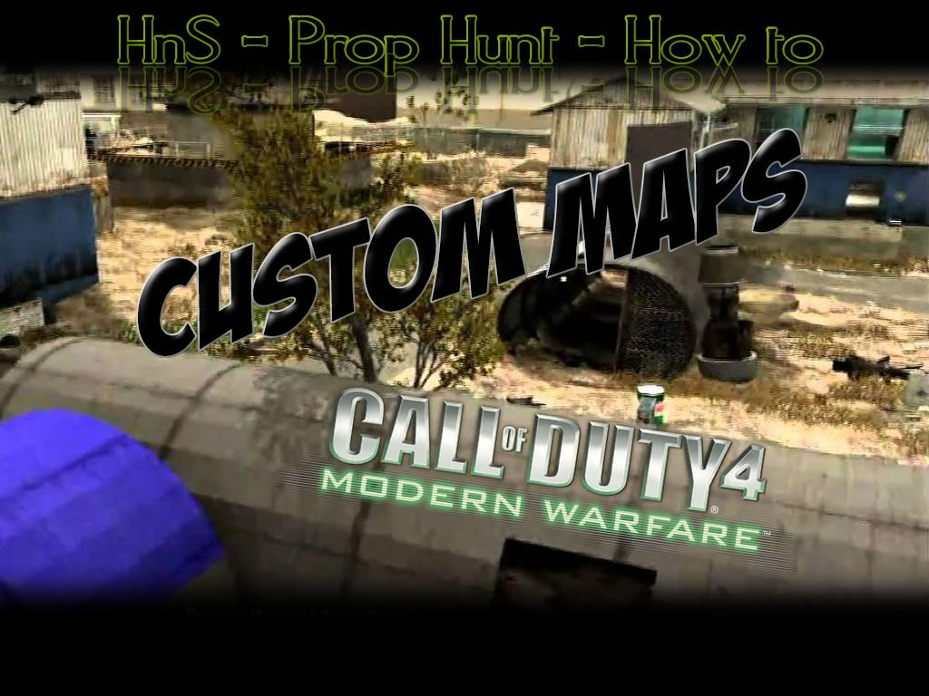Prop hunt game online no download
