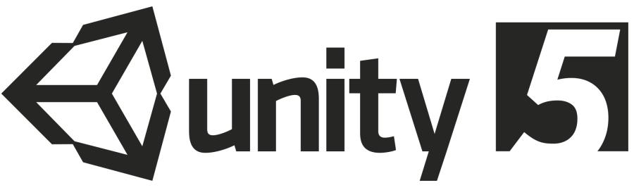 Unity5_logo