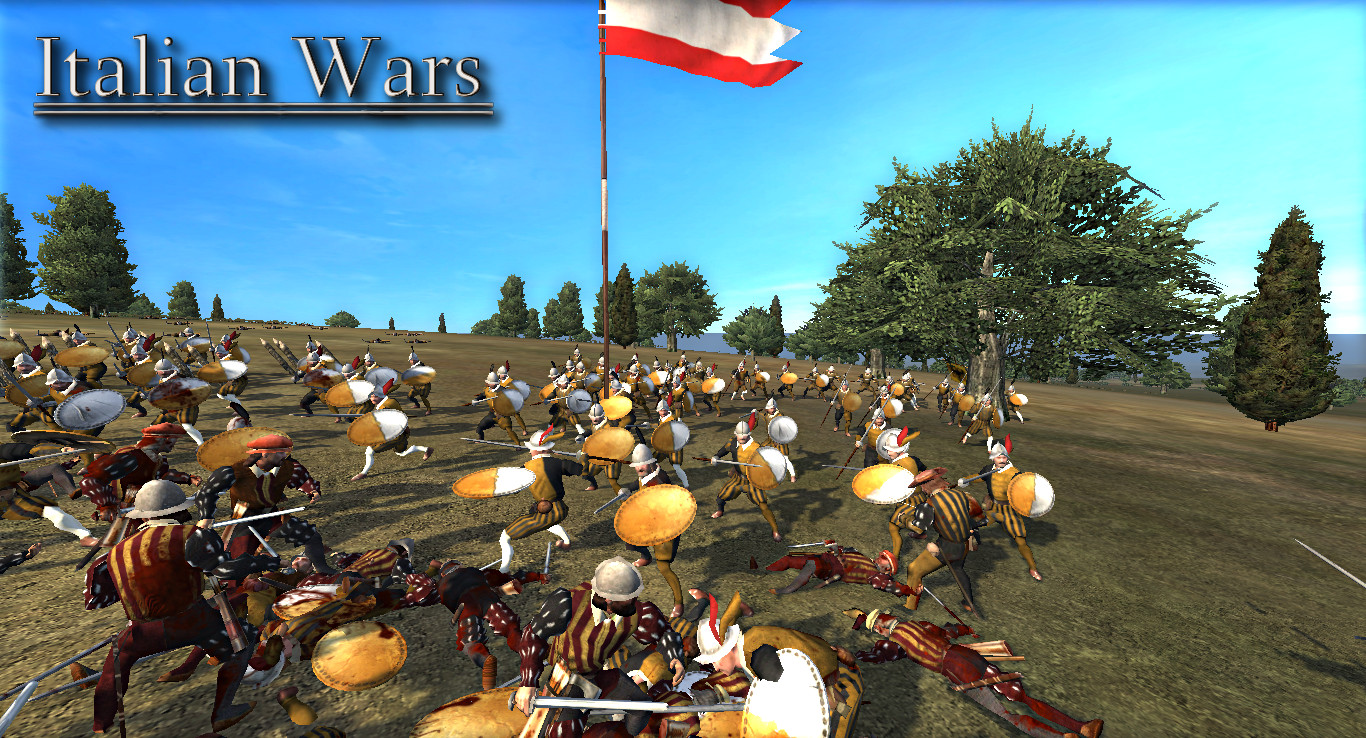 Medieval 2: Total War Patches Total War Forums