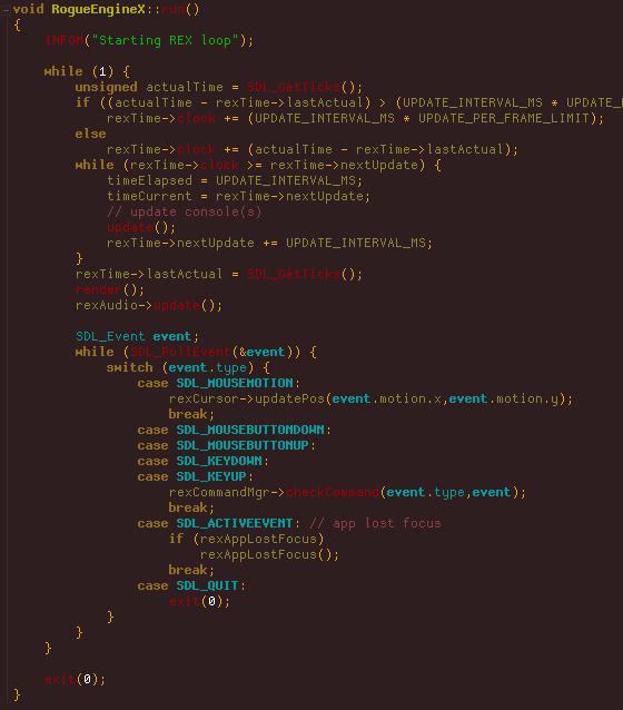cogmind_source_game_loop