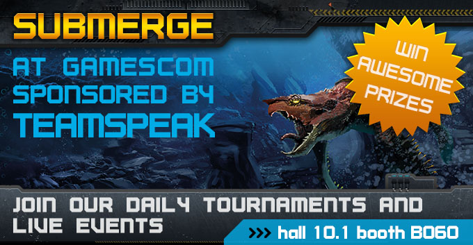 promotional_gfe_gamescom