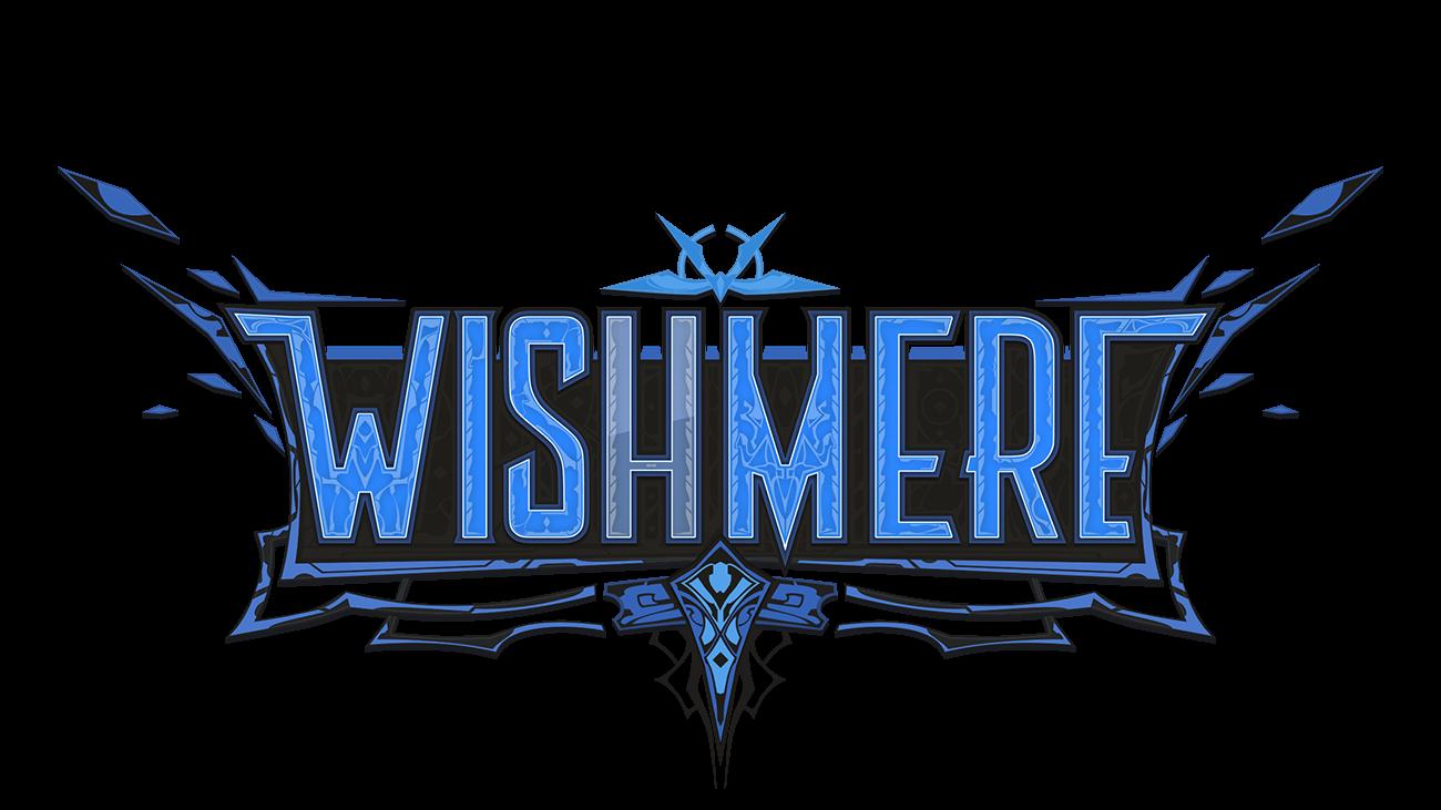 Wishmere Logo