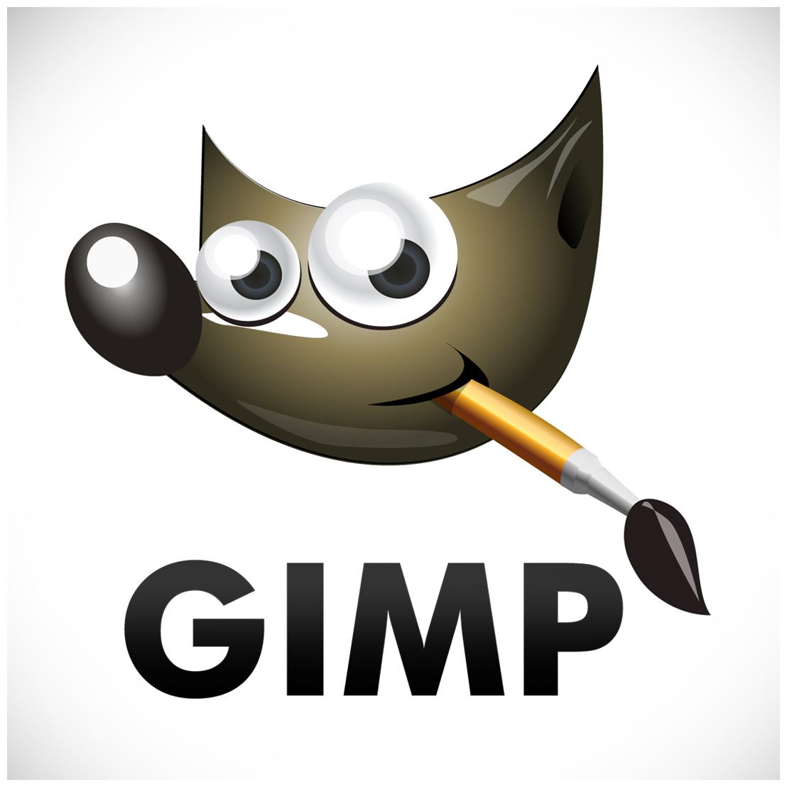 gimp feature   medivel titans   mod db